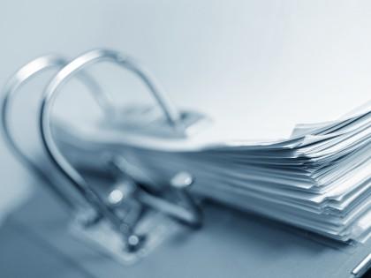 Agentes y distribuidores: cómo reclamar la indemnización por clientela