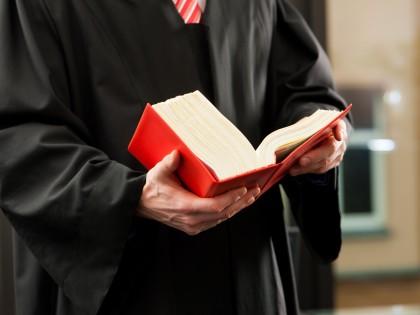 Contratos de distribución e indemnización por clientela: ¿márgenes netos o brutos? La STS de 1 de marzo de 2017