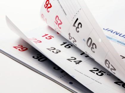 La prescripción en los contratos de agencia